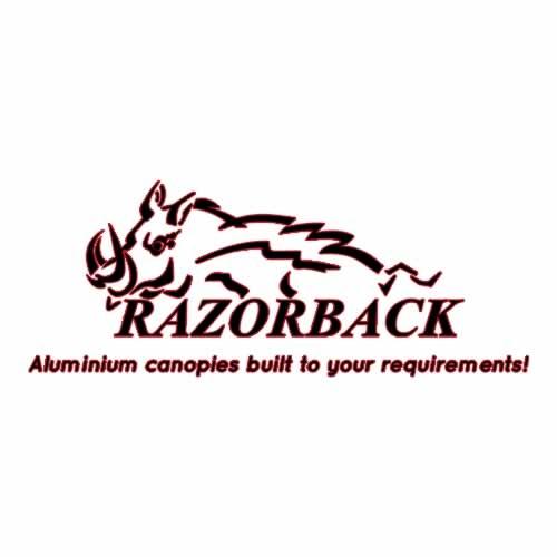 razorback_canopies