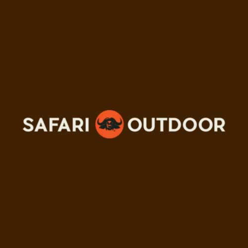 safari-outdoor-logo