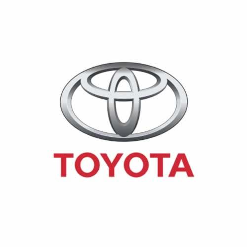 toyota-logo-2