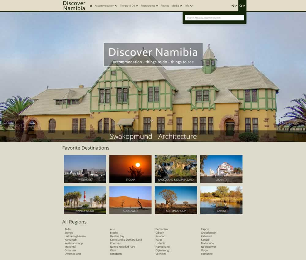 website_namibia-accommodation